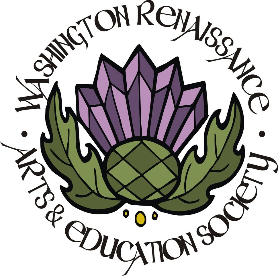 Washington Renaissance Arts & Education Society